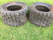 Maxxis Razr 20x11.00-10 X2 Brand New Glengowrie Marion Area Preview