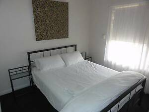 FULLY FURNISHED 1 BEDROOM UNIT - WALK TO TRAM, BUS, SUPERMARKET Plympton West Torrens Area Preview