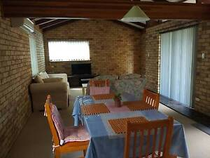 Independent Dwelling in a very quiet neighbourhood Macgregor Brisbane South West Preview