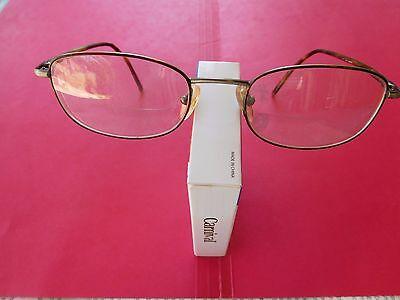 Gant DWT Marine G 313 Eye Glasses Metal Frame