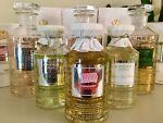 Truescent Authentic Perfume Shop