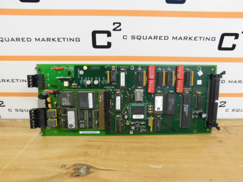 Allen Bradley 155993 Drive Board 163209 Various Revisions Used Take Out Csq