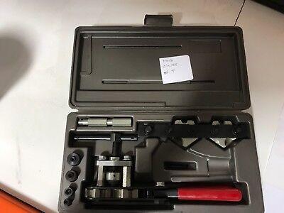 Jasco-wolco Tools Tube Flaring Tool Tool Kit With Case