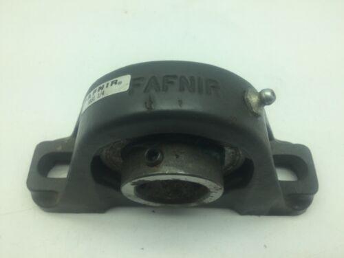 """Fafnir SAS1 1/4, 1 1/4"""" Pillow Block Ball Bearing"""