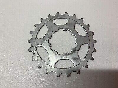 Shimano Mx66 15T Cassette Cog 15 Tooth Bmx Single Speed Gear 3//32 Bike Bicycle