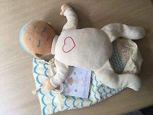 Lulla Doll Monash Tuggeranong Preview