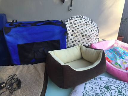 DOG BEDS-bargains Double Bay Eastern Suburbs Preview