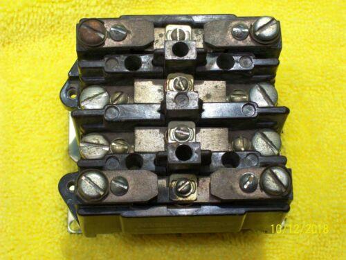 ITE / ROWAN CONTACTOR 440/480V COIL , 2160 B222KA