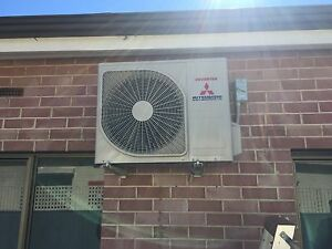 S&M Air conditioning and refrigeration. Adelaide CBD Adelaide City Preview