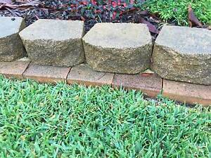 Large Retaining Wall Blocks Lyons Woden Valley Preview