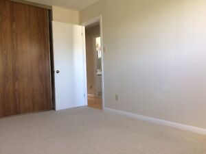A bright spacious room available