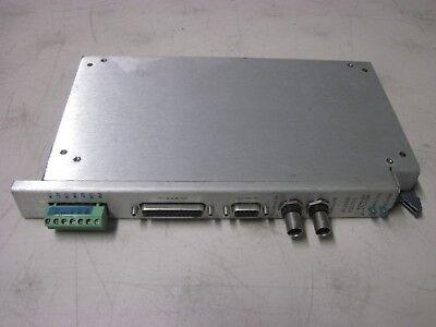 100 Warranty Bentley Nevada 135462-01 Solar Turbines Board 190662-13