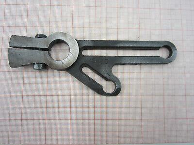 Craftsman 101 Atlas 618 6 Lathe Change Gear Banjo Bracket M6-25