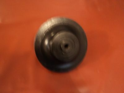 Berkel Model 808818 Knife Pulley Bearing Assembly