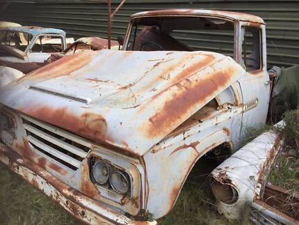 1970 Dodge Other Other