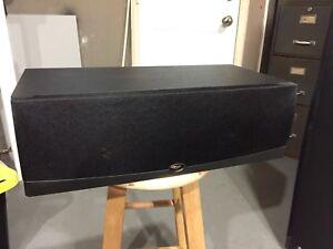 Speaker Klipsch 500