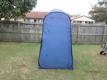 pop up shower / toilet tent Brisbane Region Preview