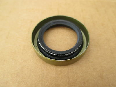 Hydraulic Valve Seal For Case Industrial 320b 420b 420bd 430ck 480 530ck 580