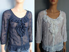 Abercrombie & Fitch Blouses for Women