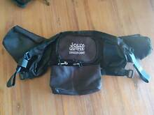 Jolly Jumper Stroller Caddy Leongatha South Gippsland Preview