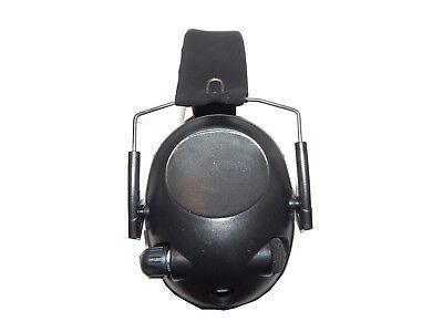 Ohrenschützer Gehörschutz elektronischer aktiver Ohrschutz Jagd IPSC TOP