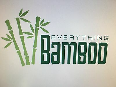 everythingbamboo