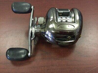 JMG20HA Bass Pro carbontex drag JOHNNY MORRIS JMG10HA JMG10HLA JMG10SHA 10SHLA