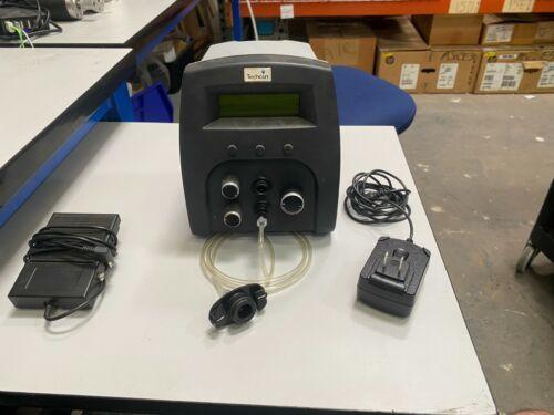 Techcon Systems - TS350 - Digital Fluid Dispenser - OKI - Metcal