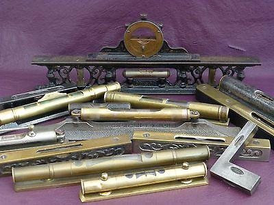 fenland-tools