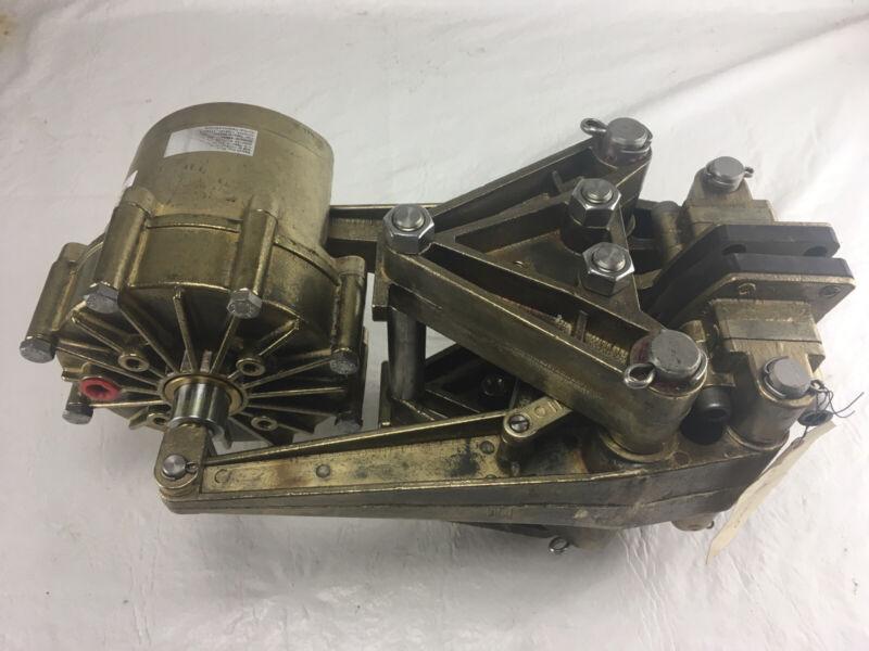Kobelt Brake Disc Caliper 5020-SA (TA1)
