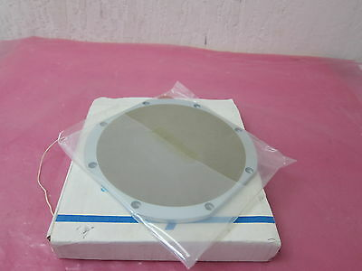 DISCO MADRS001--F SP1994-1200 TABLE (WAFER) ASSEMBLY 401680