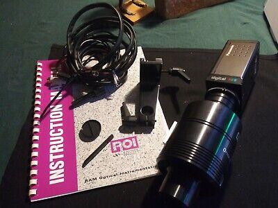Sony DC-700CE Video Camera Adaptor T76557
