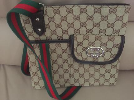 Cloth Shoulder Bag Australia 109