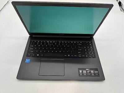 Good Acer Aspire 1 A115-31 Intel Celeron N4000 4GB DDR4 64GB SSD Win 10 - JA0527
