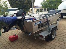 1999 Mercury 25HP outboard MAKE AN OFFER!! Maylands Bayswater Area Preview