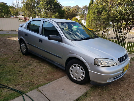 2001 holden astra need gone open to all reasonable offers 2004 holden astra hatchback urgent sale need gone fandeluxe Images