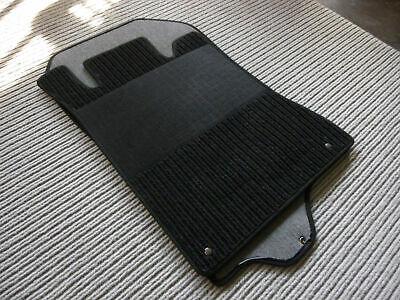 Kofferraummatte MERCEDES BENZ SL R129 W129 89-01 Nr.36