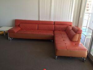 Lounge Fairfield Fairfield Area Preview