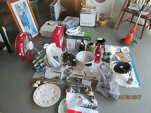 garage sale Caboolture Saturday 27th Caboolture Caboolture Area Preview