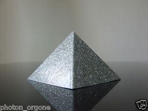 ORGONE-TESLA-RADIONICS-ACTIVATOR-CHI-OM-MANTRA-MEDITATION-PYRAMID-TESLA-COIL