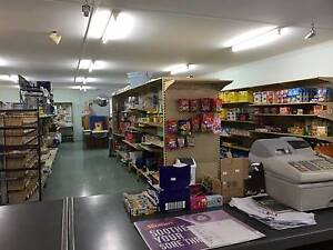 packsaddle general store & post office Copley Roxby Downs Area Preview