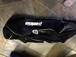 Baseball bag for sale