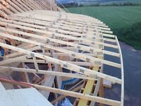 Top Quality Framers Free Estimate