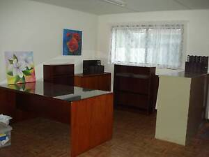Office Furniture Paradise Campbelltown Area Preview