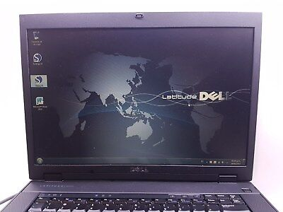 Viasys Nicolet Viking Quest Laptop Only With Software For Emg Ncv Eps