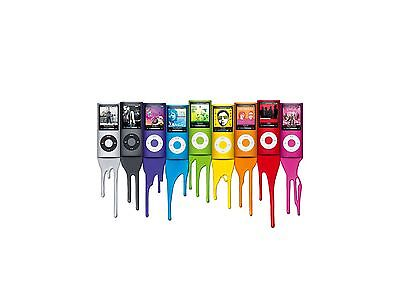 "APPLE IPOD NANO POSTER 24"" x 36"" 01"