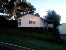 House to rent \ 2 Ellesmere st , Booragul Toronto Lake Macquarie Area Preview