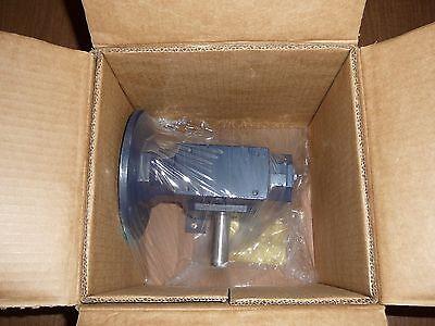 Grove Gear Oe Gear Box Speed Reducer Ww20zf-1 51 140tc Input 1.0d X 2.75l