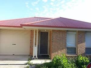 BREAK LEASE : HOLDEN HILL HOUSE Adelaide CBD Adelaide City Preview
