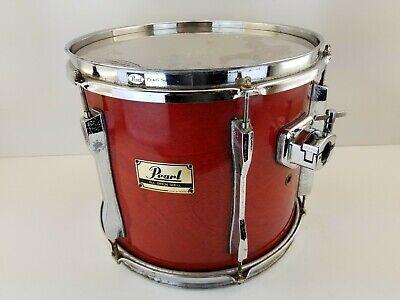Gretsch catalina Tom Drum Mount Bracket Hardware c836